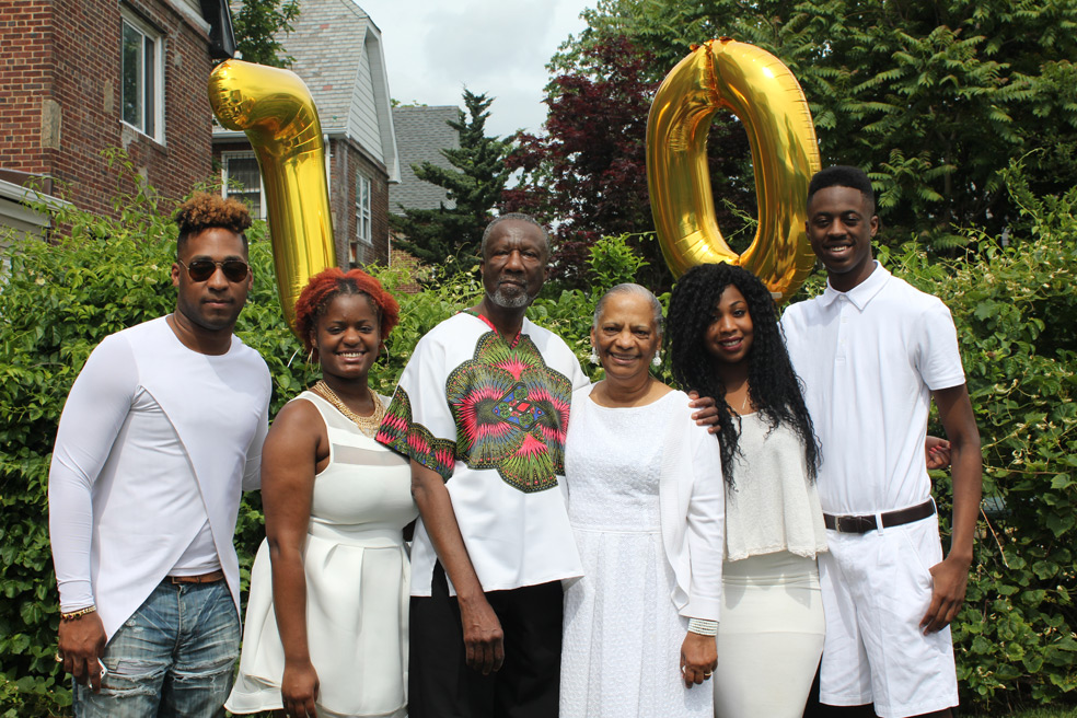 mom-and-oldest-grands-whit