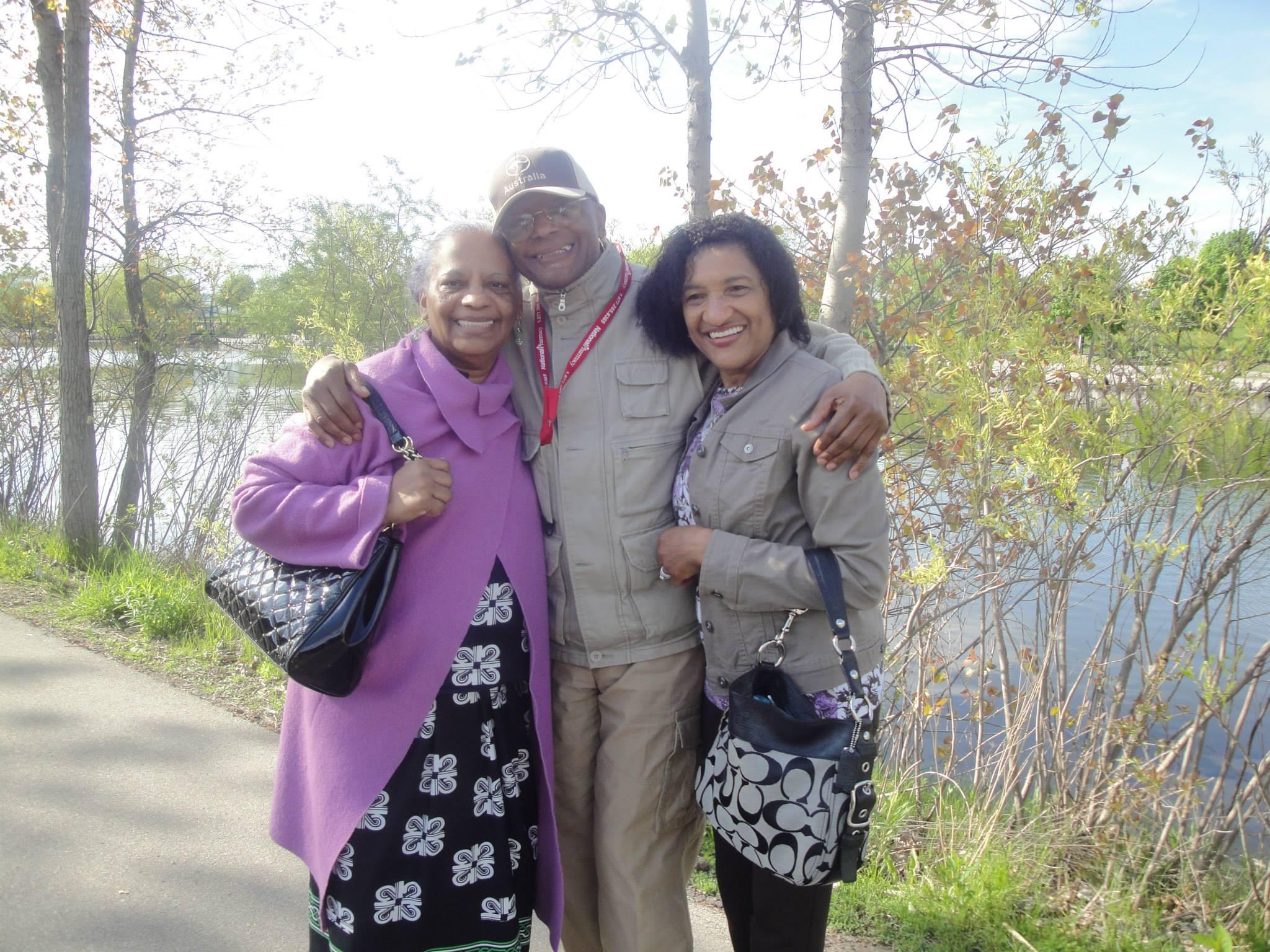 mom-uncle-george-aunt-yvette