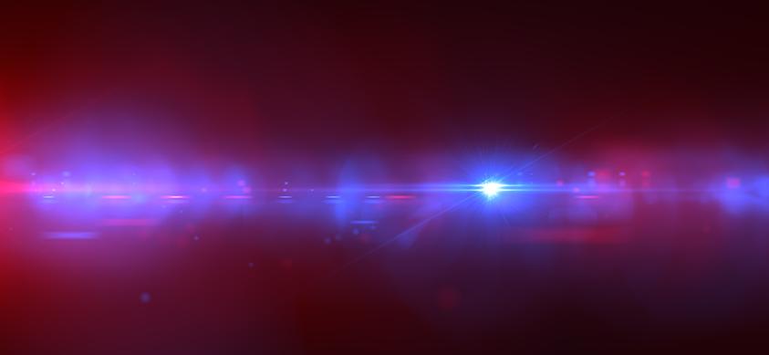 home_police_light