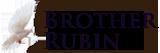 ruben_logo1