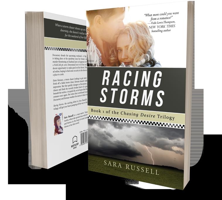 Race_book