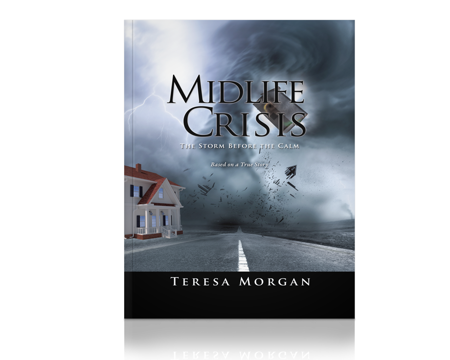 Midlife Crisis | The Storm Before the Calm – Based on a True Story
