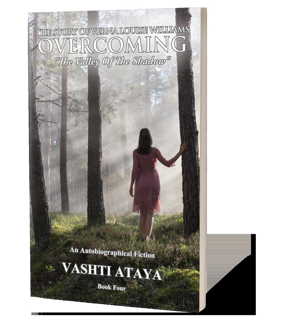 VashtiAtaya_book4
