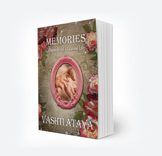 MemoriesBook_small