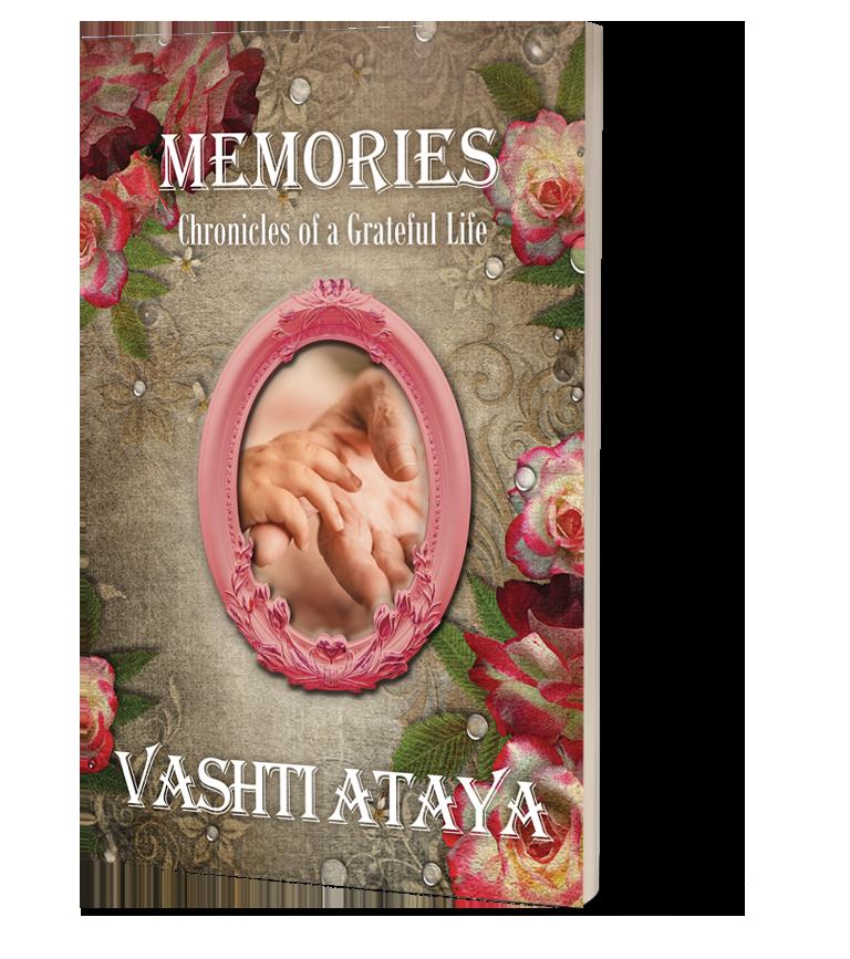 VashtiAtaya_memories